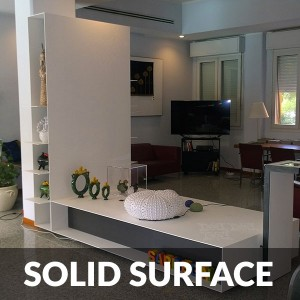 solid_surface